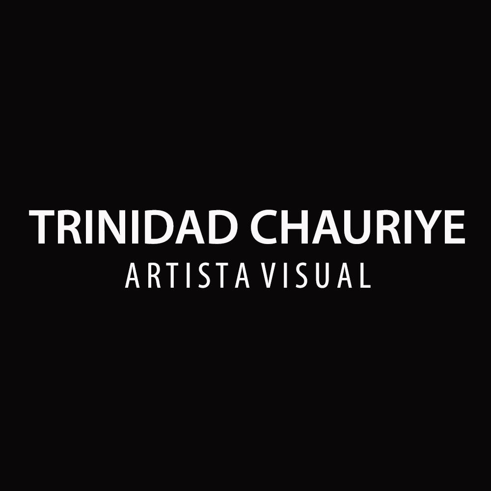 Logo Trinidad Chauriye