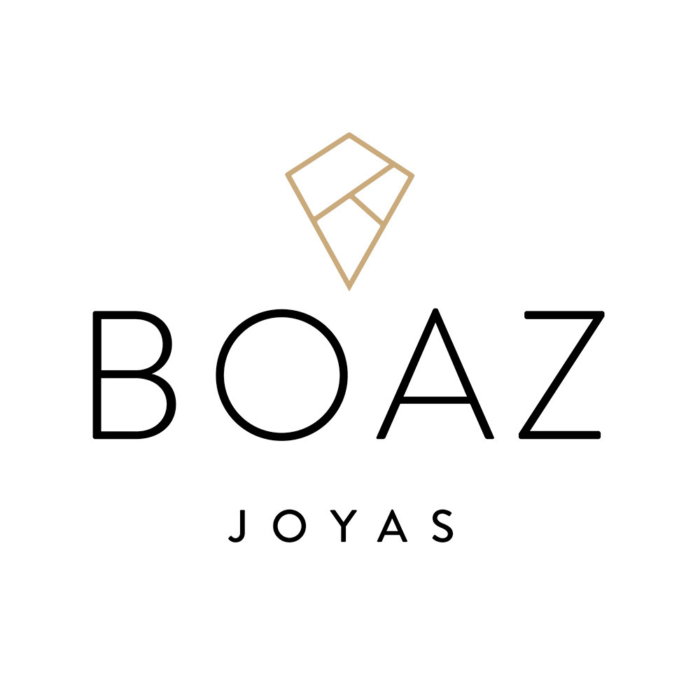 Boaz Joyas