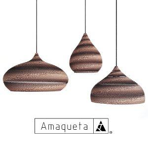 Amaqueta