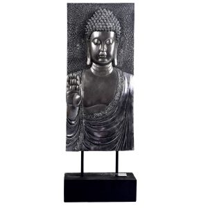 Buda Decorativo 1