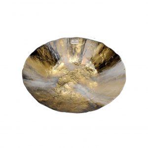 Centro de Mesa Old Gold 1