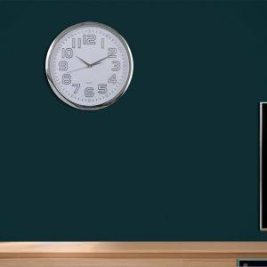 Reloj Amsterdam 1