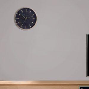 Reloj Málton 1