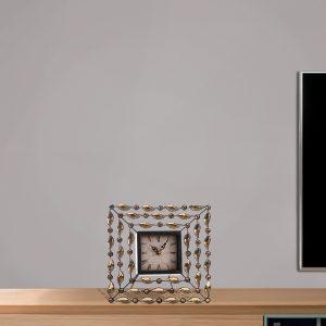 Reloj Moscu 1