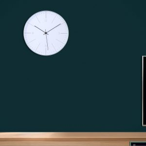 Reloj Nottingham 1