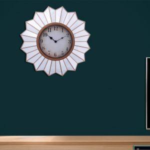Reloj Bastia 1