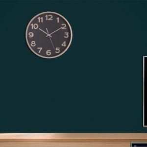 Reloj Belgrado 1