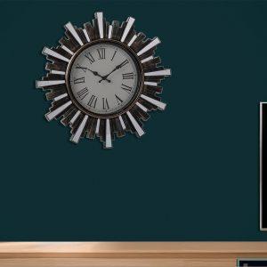 Reloj Colonia 1