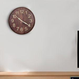 Reloj Columbia 1