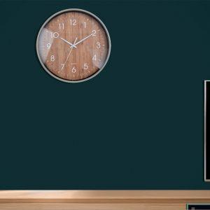 Reloj Estocolmo 1