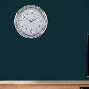 Reloj Praga 1
