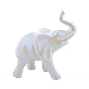 Elefante Decorativo Nakar 1