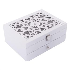 Joyero Caja Versailles 1
