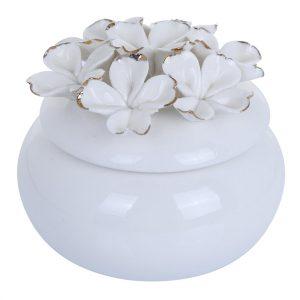 Joyero Floral 1