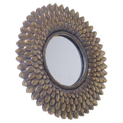 Espejo Decorativo Marsella 1