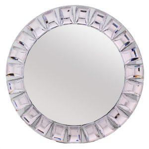 Espejo Decorativo Montclar 1