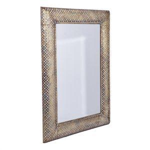 Espejo Decorativo Roma 1