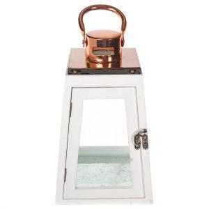 Fanal Copper Mediano 1