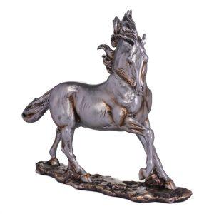 Caballo Decorativo Pegasus Grande 1