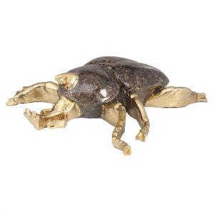 Escarabajo Decorativo Morocco Mediano 1
