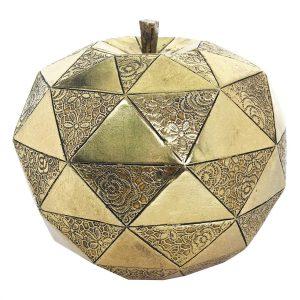 Manzana Decorativa Badajoz Grande 1