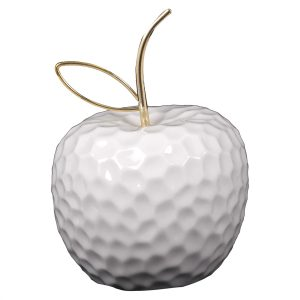 Manzana Decorativa Golf 1