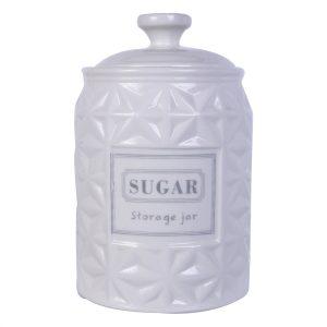 Frasco Azúcar Varsovia 1